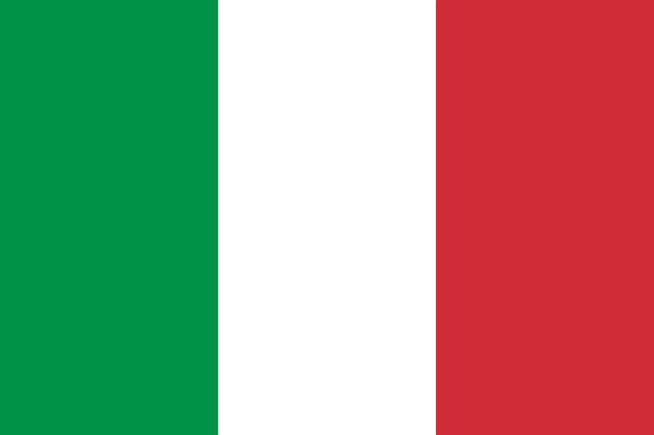 Italian Language Training