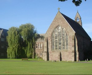 Christ_College_Brecon
