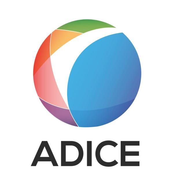 Logo_ADICE_jpg