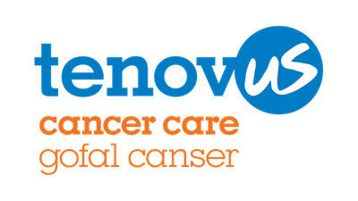 Tenovus-Cancer-Care-Logo_400x225