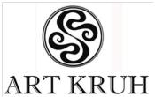 ART KRUH