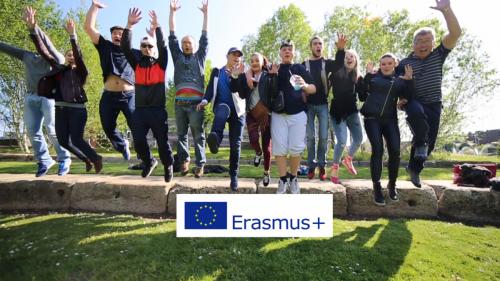 Instep-France Summer Exchange programme 2015